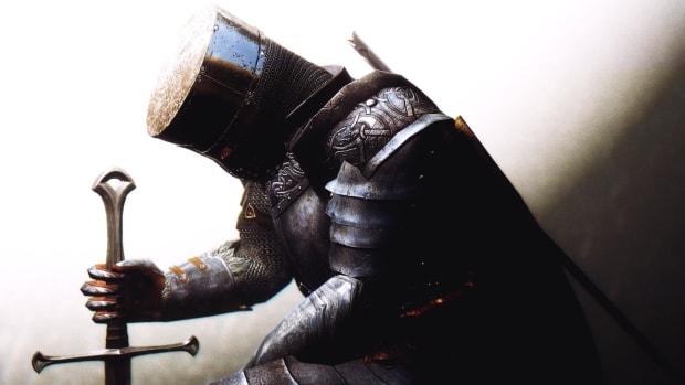 knight-flash-fiction