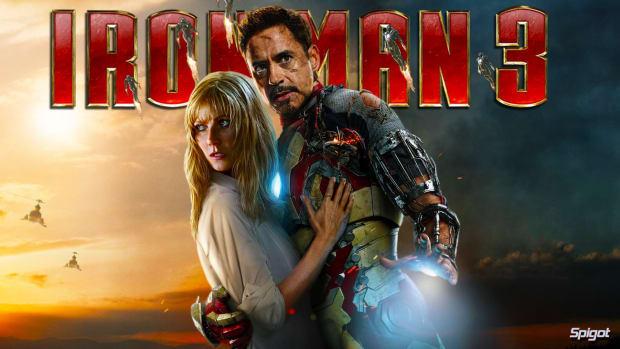 film-review-iron-man-3-2013