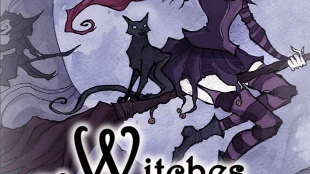 witches-gone-wicked