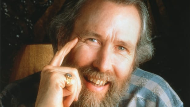 jim-henson-creator-of-the-world-famous-muppets
