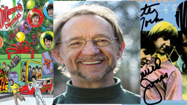 the-carriage-driver-4-peter-tork