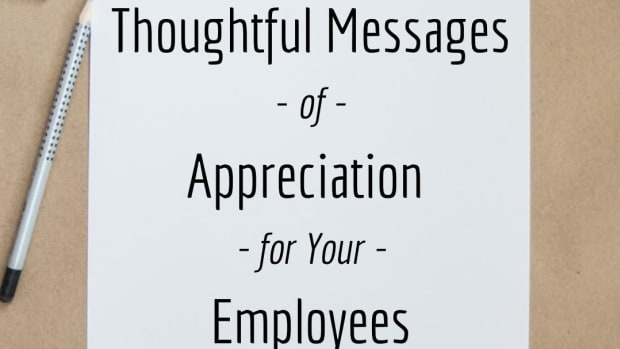 42-thoughtful-appreciation-messages-and-appreciation-notes-for-employees-at-work