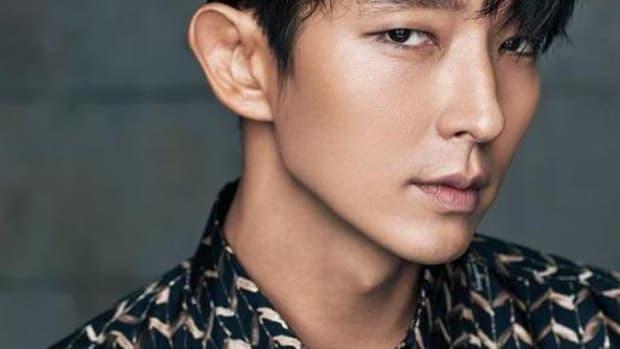 top-10-most-popular-handsome-hot-korean-actors