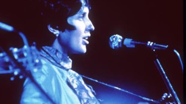woodstock-performers-joan-baez