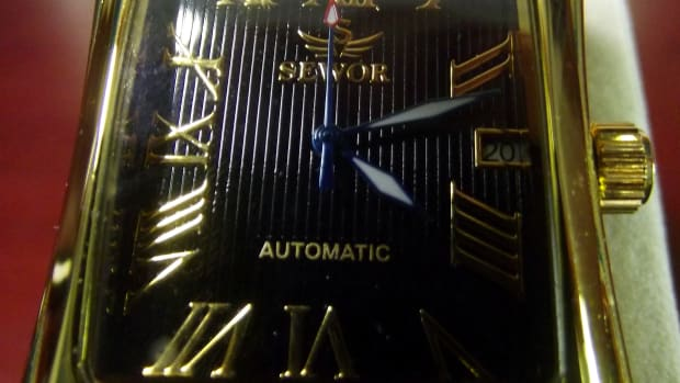 review-of-the-sewor-065-automatic-watch