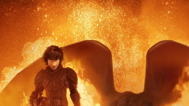 how-to-train-your-dragon-the-hidden-world-2019-review