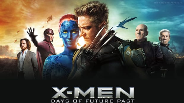film-review-x-men-days-of-future-past
