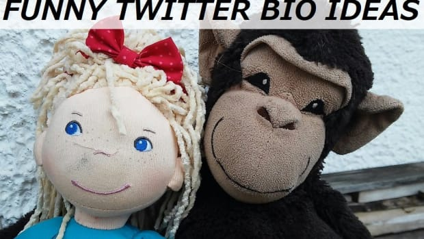 funny-twitter-bio-ideas