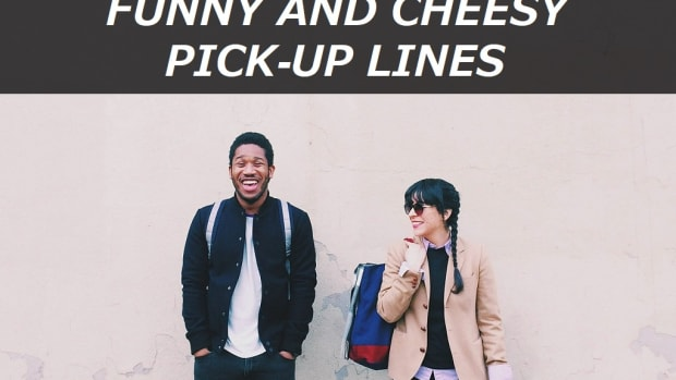 funny-and-cheesy-pick-up-lines