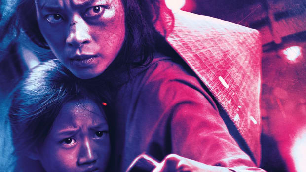 furie-2019-review
