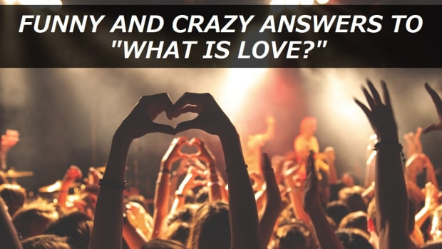 funny-and-crazy-answers-to-what-is-love