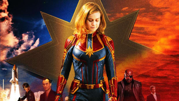 my-review-of-captain-marvel-2019