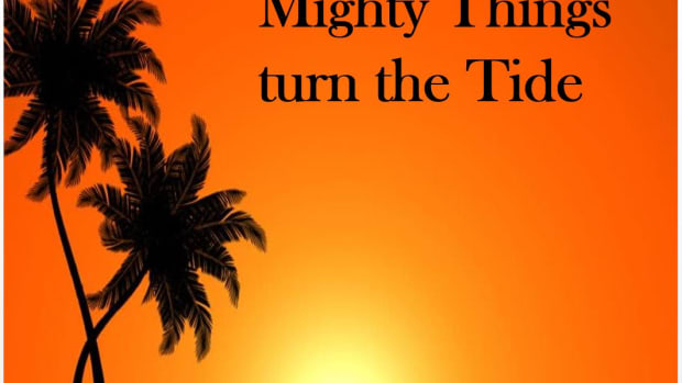 things-that-turn-the-tide
