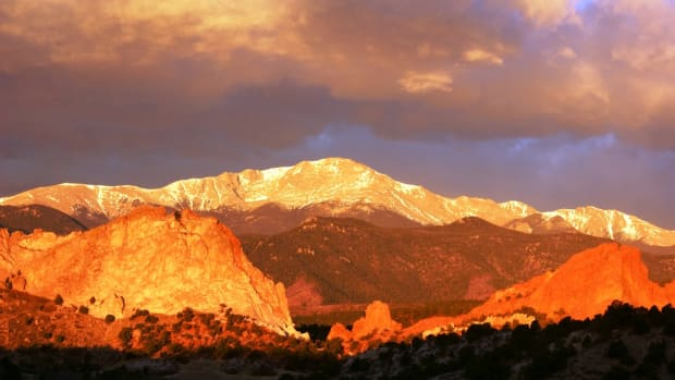 top-10-things-to-do-in-colorado-springs