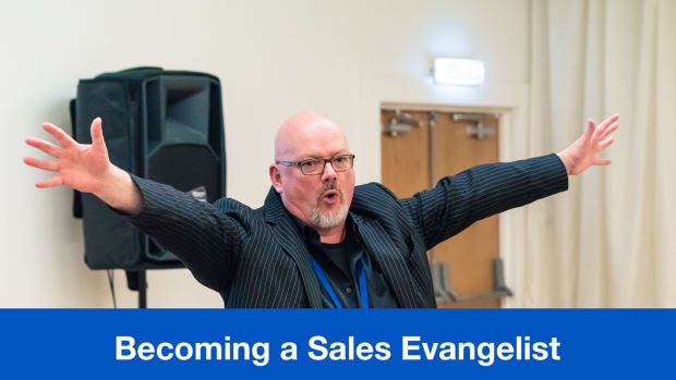 becoming-a-sales-evangelist
