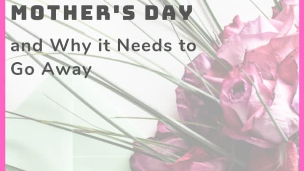 5-reasons-mothers-day-needs-to-go-away