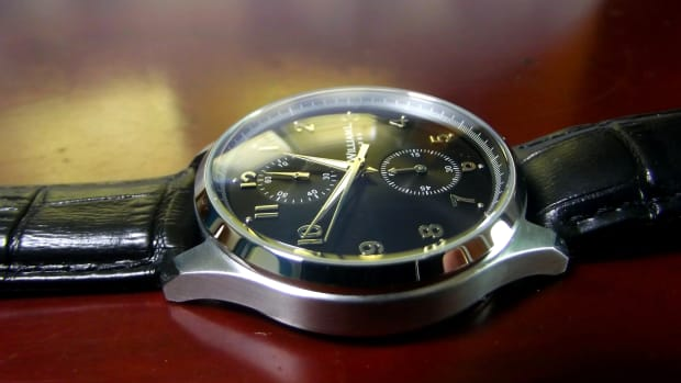 review-of-the-william-l-1985-chronograph