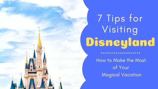 tips-for-visiting-disneyland-that-i-wish-id-known