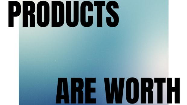 how-to-find-products-worth-selling