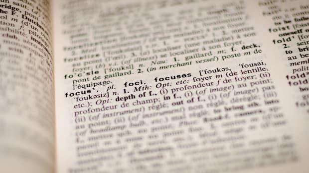 english-language-expanding