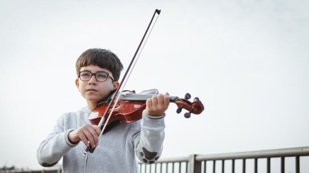 how-to-practice-like-a-professional-musician