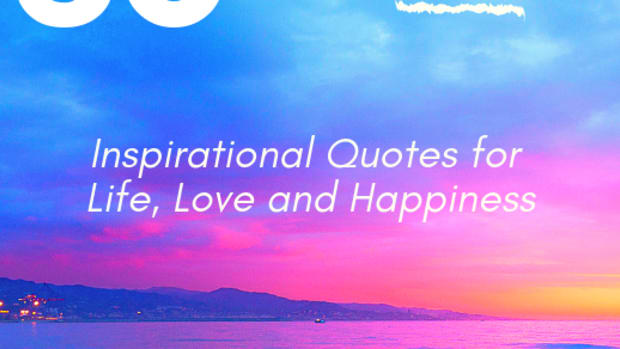 50-things-you-should-never-do-inspirational-quotes-for-life-love-and-happiness
