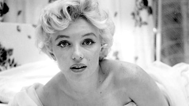 star-in-the-spotlight-marvelous-facts-about-marilyn-monroe