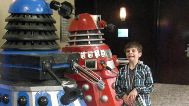 what-keeps-daleks-the-monsters-they-are