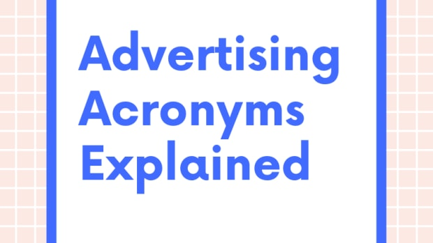 advertising-acronyms-explained