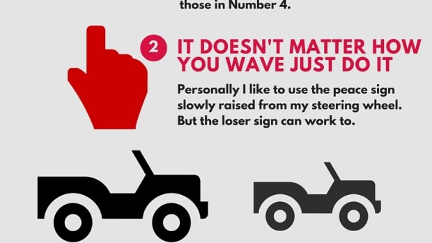 5-things-i-hate-about-the-jeep-wave