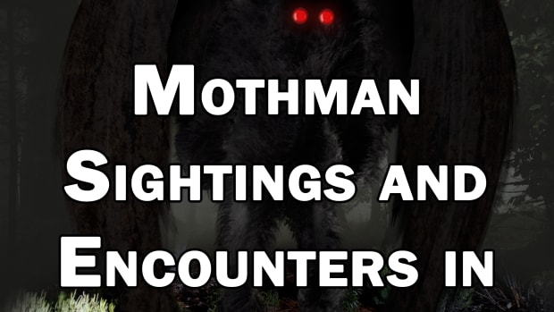 mothman-sightings-and-encounters-in-ohio