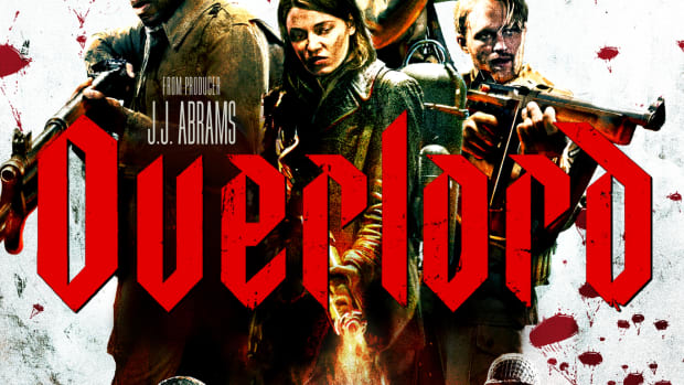10-movies-like-overlord