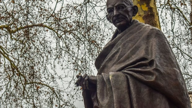 gandhi-the-angel-of-peace