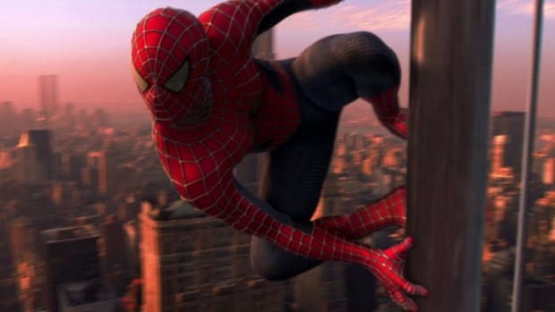 remembering-spider-man-2002