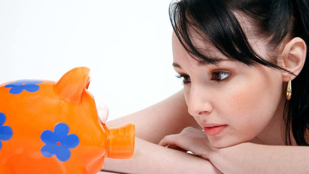 如何有资金 - 简单赚钱管理 - 提示 - 每个人都应该知道