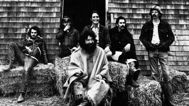 woodstock-performers-grateful-dead