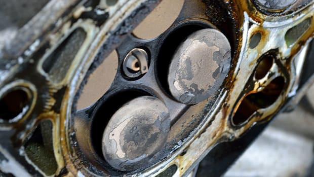 seized-engine-diagnosis
