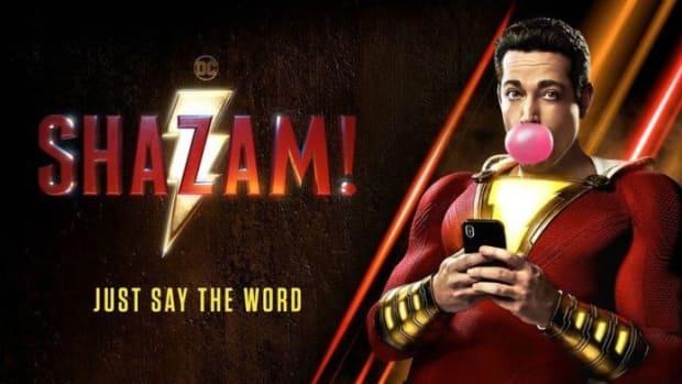 shazam-review