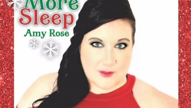 one-more-sleep-until-amy-rose-is-back-on-the-radio-with-new-single