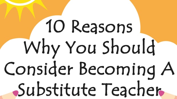 10-reasons-why-you-should-consider-becoming-a-substitute-teacher