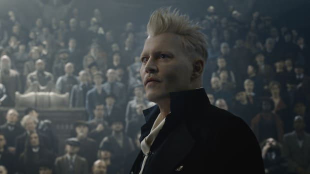 fantastic-beasts-the-crimes-of-grindelwald-movie-review