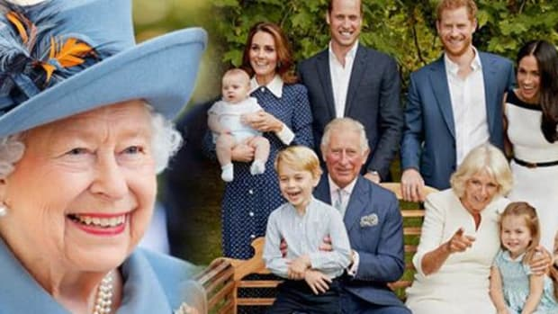why-many-people-are-obsessed-with-the-british-royal-family