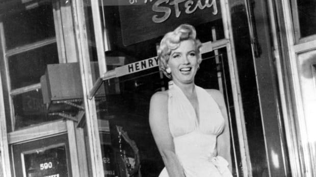 iconic-movie-dresses