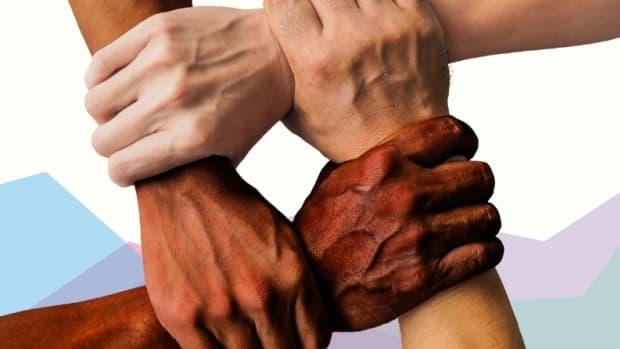 essay-on-unity-in-diversity