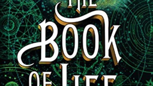 book-of-life-a-review
