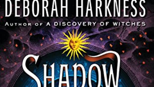 shadow-of-night-a-personal-review