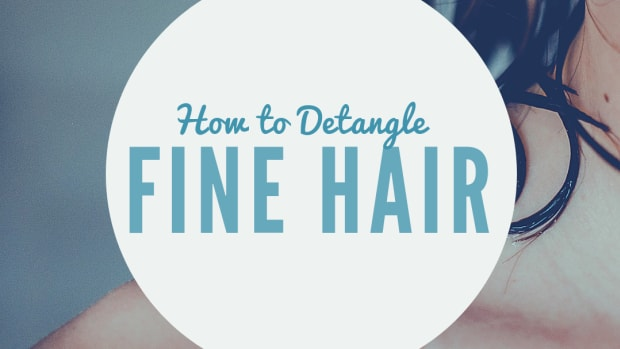 fine-hair-detangling-how-to-untangle-snarled-matted-or-long-hair