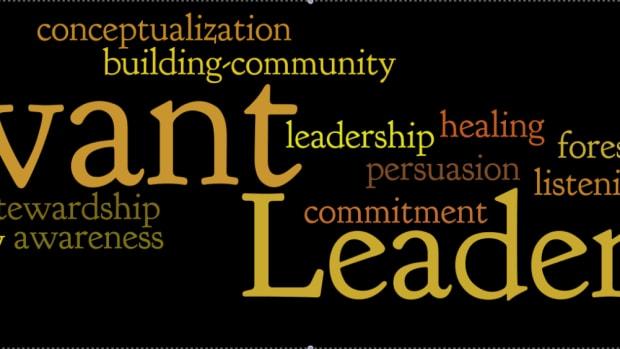 servant-leadership-a-journey