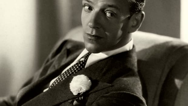 top-ten-fred-astaire-films
