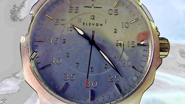 review-of-the-evelon-hughes-quartz-watch